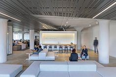 dam images daily 2015 08 wired offices wired offices gensler 01