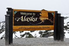 Phlebotomy Training In Alaska