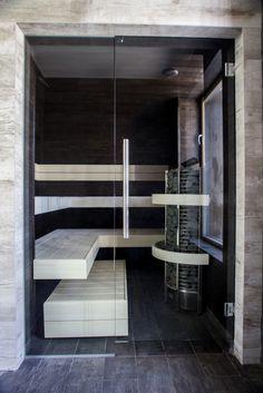 saun 1