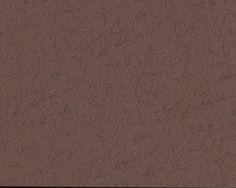 Wallcovering_(오텀리프) E85234-6