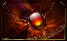 Heartbeat by nmsmith.deviantart.com