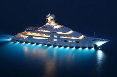 Super Yachts, Yacht Design, Boat Design, Dubai, Yacht Cruises, Marine Boat, Floating House, Yacht Boat, Bowrider