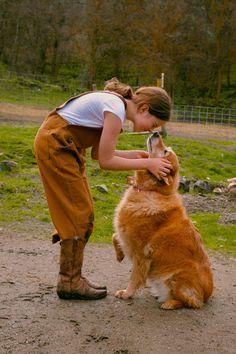 Mode Country, Country Farm, Country Life, Country Girls, Living In The Country, Farm Animals, Cute Animals, Farm Lifestyle, Future Farms