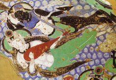 Kizhir.JPG (1367×941)
