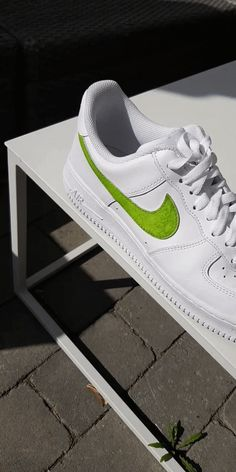 Custom water color-changing color changing Air force air-force one's Custom Air Force 1, Air Force Ones, Color Change, Sneakers Nike, Tees, Water, Design, Fashion, Nike Tennis