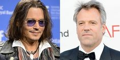 'Transcendence' Revealed: Johnny Depp to Play Supercomputer (Exclusive)   The Wrap Movies