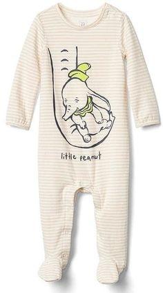 8673155d0 24 Best Disney baby rooms images   Nursery decor, Kids room, Nursery ...