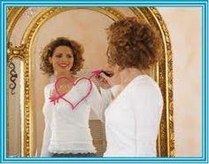Primera Ley del Amor – Ámate de Tí Mismo http://www.yoespiritual.com/terapias-alternativas/inteligencia-emocional/primera-ley-del-amor-amate-de-ti-mismo.html