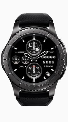 nice watches for men Best Watches For Men, Cool Watches, Digital Watch Face, Watch Photo, Sport Watches, Male Watches, Men's Watches, Casual Watches, Beautiful Watches