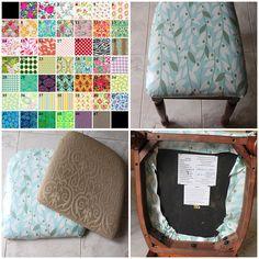 111 Best Fabulous Fabric Images Fabric Fabulous Fabrics