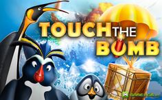 GameHubVN-Touch-the-Bomb-Choi-dua-hang-nong-voi-Game-Viet-7