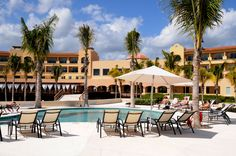 Hacienda Tres Rios in the heart of the Riviera Maya for 2 adults and 2 kids under 12 , all inclusive a la carté 5 days and 4 nights for $799 Cancun All Inclusive, Cancun Hotels, Best Deals Online, In The Heart, Riviera Maya, Adventure, Mansions, House Styles, Places