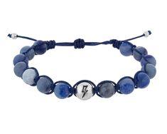 For Protection Charm Bracelets Annie Bracelets, Cute Bracelets, Bracelets For Men, Charm Bracelets, Cute Necklace, Beaded Necklace, Beaded Bracelets, Necklaces, Unique Earrings