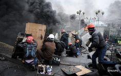 #срочно #Украина | ГПУ: Жизневский и Нигоян убиты пулями МВД | http://puggep.com/2015/11/18/gpy-jiznevskii-i-nigoian-ybit/