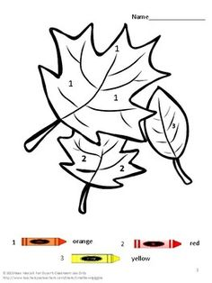 Fine Motor Skills Tracing Lines Cutting Practice Special