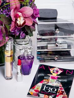 Join Avon in South Dakota and be your own boss. Work from home on your own time! Sell Avon in South Dakota. Shop Avon in South Dakota. Become an Avon Representative in South Dakota. Buy Avon in South Dakota. Anti Aging, Avon Sales, How To Make Money, Make Up, Beauty Companies, Avon Online, Just Beauty, Avon Representative, App
