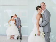 weddings » annie agarwal photography Sacred Heart Catholic Church, Tampa and Downtown Tampa