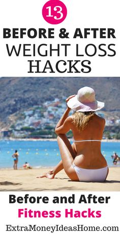 13 Lazy girl weight loss hacks to help you lose weight faster. The ultimate weight loss hacks before and after weight loss hacks and healthy fitness hacks Healthy Weight Loss, Weight Loss Tips, Healthy Food, Before After Weight Loss, Healthy Shopping, Need To Lose Weight, Healthy Lifestyle Tips, Lose 20 Pounds, Weight Watchers Meals
