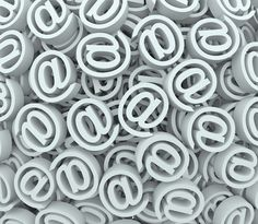 Use Customer Email Inquiries to Fuel Your Business Blog and Social Media Strategy