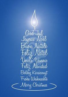 Google Image Result for http://generic.pixmac.com/4/blue-christmas-candle-abstract-clipart-86438192.jpg