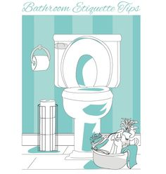 Tips housekeeping cleaning books for Clean the bathroom in spanish