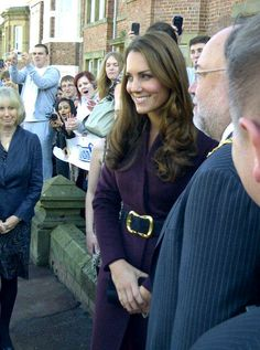 Twitter / MrsTaylor0402: Kate at the Keyfund Project October 10, 2012