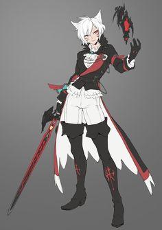 Fantasy Character Design, Character Creation, Character Concept, Character Inspiration, Character Art, Dnd Characters, Fantasy Characters, Female Characters, Final Fantasy Artwork