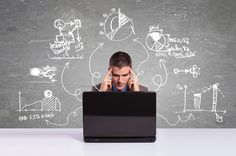 Aprenda como analisar o desempenho da equipe de vendas