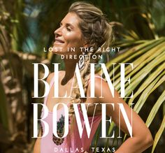 All About Blaine Bowen. Behind the Scenes, all the fun facts! After-all, who doesn't want to know where their clothes and Jewels come from! Behind The Scenes, Fun Facts, Jewels, Movie Posters, Movies, Clothes, Outfits, Film Poster, Films