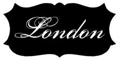 Label-London-GraphicsFairy-small1