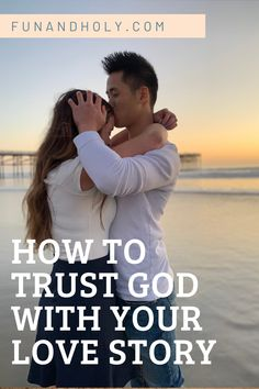 Christian Dating Quotes, Christian Relationships, Christian Marriage, Godly Relationship Advice, Bible Verses About Relationships, Praying For Future Husband, Dear Future, Trust God, Trust In God Quotes