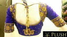 Blouse Designs, Blouses, Jewelry, Dresses, Fashion, Vestidos, Moda, Jewlery, Jewerly