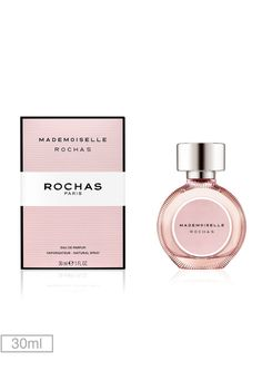 19afb11d7c 37 Best Perfume, mademoiselle images in 2015 | Fragrance, Smell good ...
