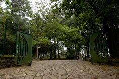 parque cinquentenario em caxias do sul - Pesquisa Google