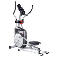Schwinn 431 Elliptical Trainer (Sports)  http://www.amazon.com/dp/B000UY6KDW/?tag=hfp09-20  B000UY6KDW