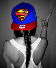 girl swag♥