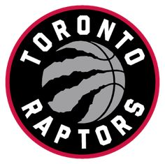 NBA - Toronto Raptors Roundel Mat diameter Size: diameter Looking for a unique rug to decorate your home or office with? Roundel Mats by Sports Licensin Toronto Raptors, Basketball Games For Kids, Basketball Teams, Basketball Party, Basketball Pictures, Basketball Court, Nylon Carpet, Unique Rugs, Sports Logo