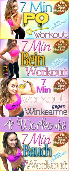 Tricks to Lose Weight Doing Yoga - Yoga Fitness. Introducing a breakthrough program that melts away flab and reshapes your body in as little as one hour a week! Fitness Workouts, Fitness Herausforderungen, Planet Fitness Workout, Sport Fitness, Fun Workouts, At Home Workouts, Health Fitness, Mens Fitness, Workout Schedule