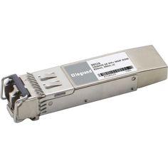 C2G Finisar FTLX8571D3BCL Compatible 10GBase-SR MMF Sfp+ Transceiver #39454