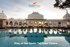 10 Exhilarating Things To Do In Udaipur For Tourists Of All Ages know more holiday packages visit : http://www.indiafly.com/