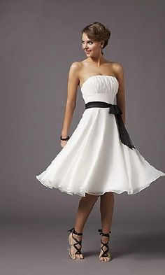 prom dresses for petite girls