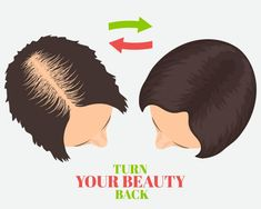 Hair Care Home Remedies - Just Healthness Ways To Grow Hair, Hair Growing Tips, How To Grow Your Hair Faster, Grow Long Hair, How To Make Hair, Castor Oil For Hair Growth, Hair Growth Oil, Hair Remedies For Growth, Hair Loss Remedies