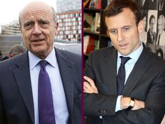 "Alain Juppé fustigeEmmanuel Macron, qui ""passe son temps à critiquer"" Manuel Valls Check more at http://people.webissimo.biz/alain-juppe-fustige-emmanuel-macron-qui-passe-son-temps-a-critiquer-manuel-valls/"