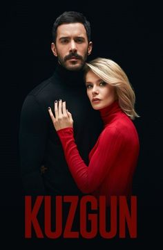 13 best Kuzgun images in 2019