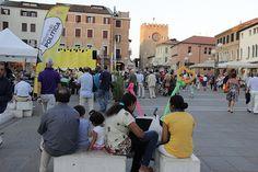 6 settembre, Festival della politica 2013   ore 17.30 Piazza Ferretto, Lucio Caracciolo, angelo Panebianco, Renzo Guolo (1)