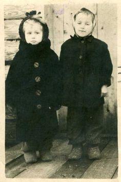 Светлана и галина Новожиловы