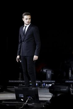 Liam will play James Bond in James Bond 24 that comes out next year (or is it 2015??) #confirmed