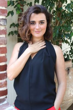 cote-pressconferencethedovekeepers_281829.JPG Click image to close this window