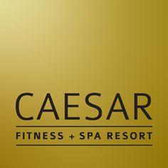 Caesar Sports - Den Haag. Lekker luxe sporten. Met groot zwembad en diverse sauna's. Ook yogales!