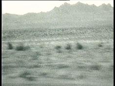 JOHN PEEL vs LA MUERTE by La Muerte. A film by Marc Du Marais.